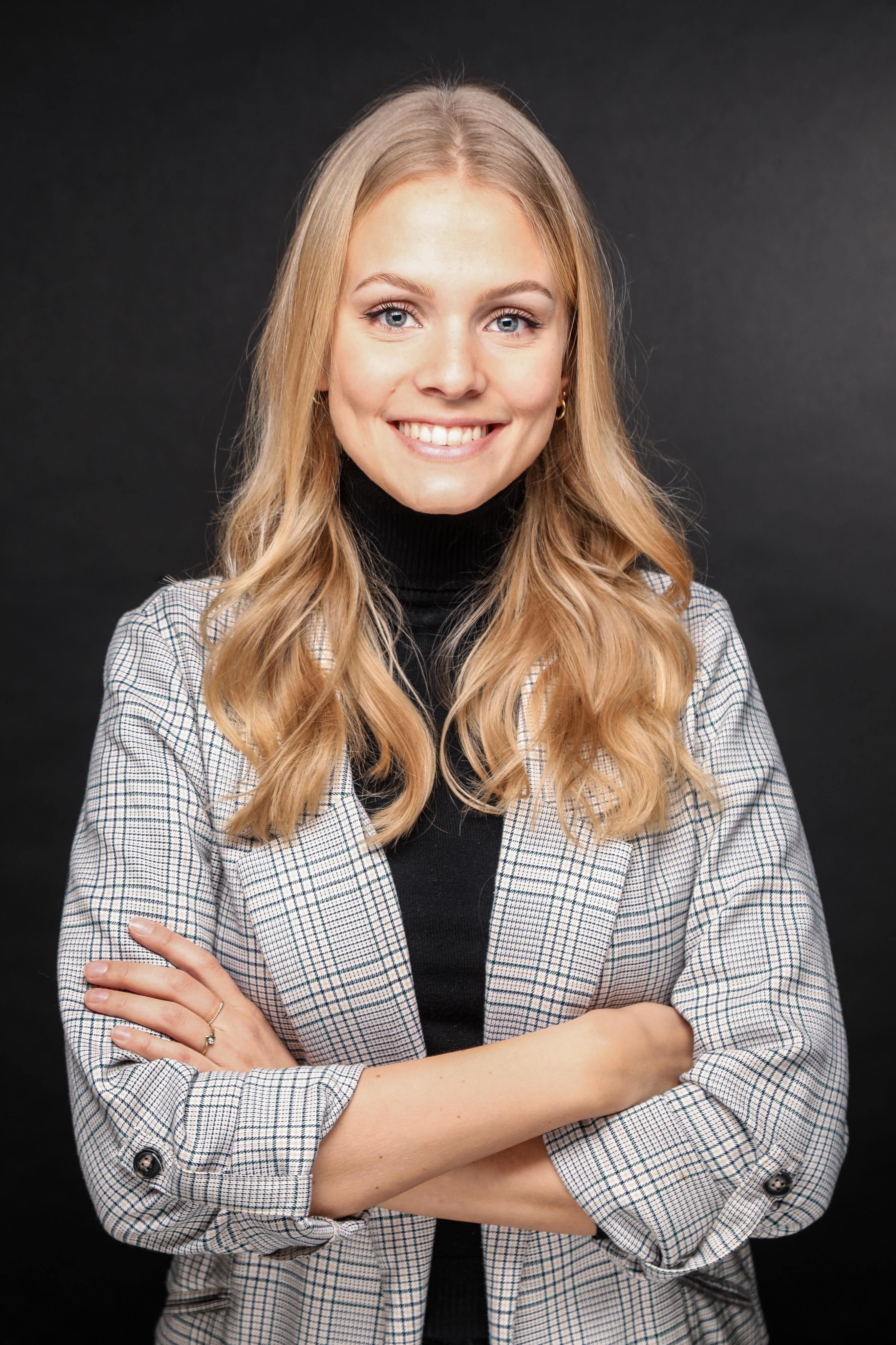 Paulina Bandowski