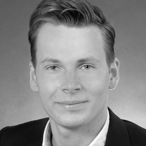 Ferdinand Buchenroth